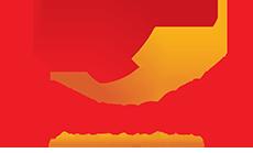 tammara-logo